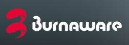 Logo BurnAware