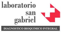 LogoSanGabriel