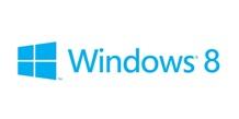 logo_win8
