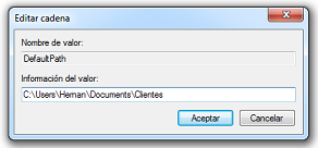 regedit-edit-cadena