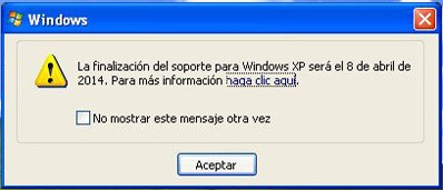 windows-xp-aviso-soporte