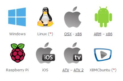 xmbc-installers-so