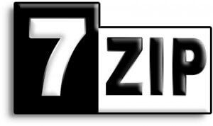 7zip-300x178